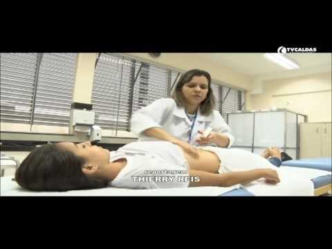 Métodos de tratamento e prevenção de prostatite