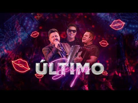 Bruno e Marrone e Wesley Safadão - Último Beijo