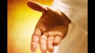 Las Manos de jesus- Cesario jimenez