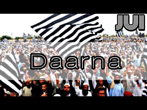 Jui Darna In Hakeem abad nowshera