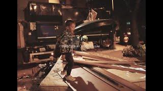 TILHON - GTA Feat. $TAG ONE & KOSMO DA GUN