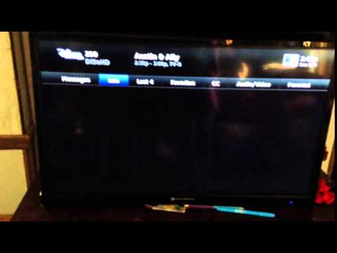 Element Electronics - Review about Element Tv from Taylor, Texas