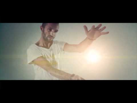 Catch Me - Ray Isaac (OFFICIAL MUSIC VIDEO 2013)