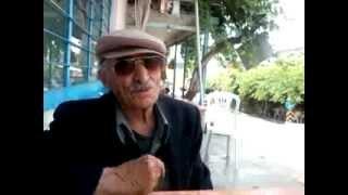 hasanbeyli kasap halil osmaniye