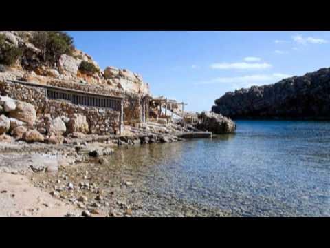 Gracias a Dios - Antonio Muñoz - Música Flamenco Chill - Ibizaflamencoevents