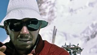 Pamätná tabuľa horolezcovi Jozefovi Psotkovi