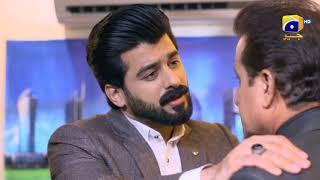 Rang Mahal   Episode 87   Best Scene 05   HAR PAL GEO