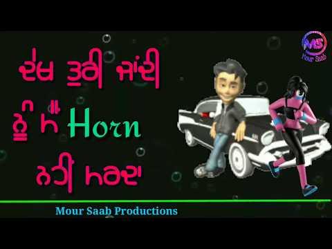 Download Ak 47 Sunny Kahlon Ft Bhumika Sharma Rox A Nik C