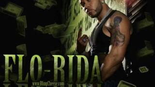 Why you up in here - Flo Rida ft. Ludacris & Gucci Mane