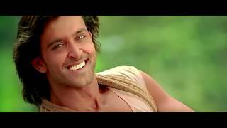 Pyaar Ki Ek Kahani-Krrish Blu-Ray Song 1080p [HD].mp4 - YouTube.mp4