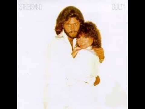 Promises Lyrics – Barbra Streisand