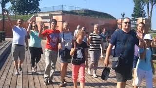 Литва | Фильм о евангелизации
