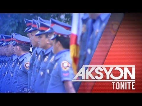 [News5]  Sen. Grace Poe, may mensahe sa mga bumabatikos sa 'Ang Probinsyano'