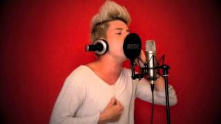 Gambar cover Lady Gaga - You and I Cover