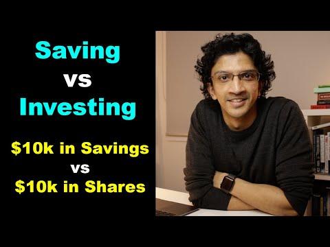 Ifrs 2 akcijų pasirinkimo sandoriai