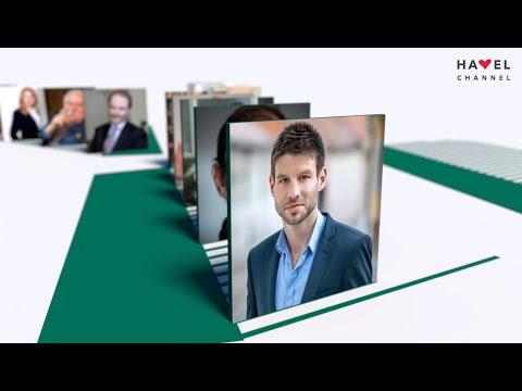 Přehrát video: Evropské dialogy Václava Havla 2021 /VHED 2021 : Jiná Evropa II. / The Other Europe II. (12.5. 2021)