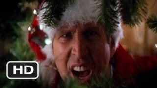 Trailer of National Lampoon's Christmas Vacation (1989)