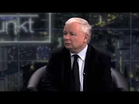 Najgorszy sort Polaków, oczyszczanie z ludzi, którzy nie są godni należeć do naszej wspólnoty narodowej.