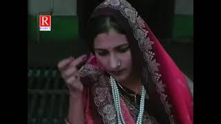 Pati 1 Numbri Patni 10 Numbri Part 1    देहाती किस्सा    Brijesh Kumar Shastri #RajputCassettes