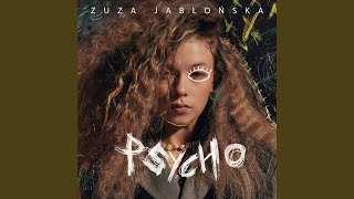 Kadr z teledysku Nic się nie stało tekst piosenki Zuza Jabłońska
