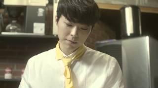 박시환 디저트 뮤직비디오 Park Sihwan dessert M V mp4