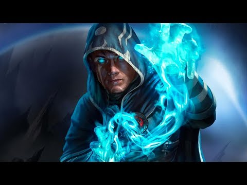 Magic: The Gathering Arena – First Gameplay Video Mp3
