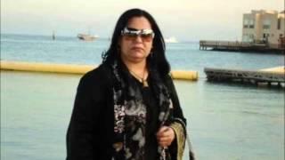 تحميل اغاني ساجدة عبيد | Sagda Abeed - شقد القلب يرتاح MP3