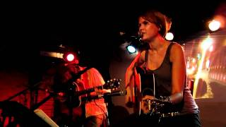 Juliana Hatfield Evan Dando 11. What Is Wrong (2nd Night)