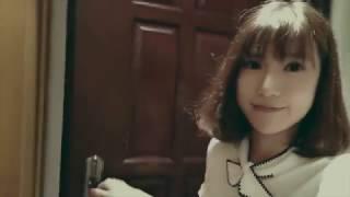 [Vietsub + Kara] Rõ ràng anh rất quan tâm em 😰😨😭 你明明就很在乎我 - Trang Tâm Nghiên