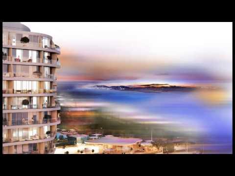 Dumankaya Horizon Videosu