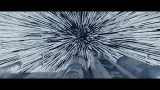 Star Wars (Judas Priest feat Sabaton - All Guns Blazing) AMV