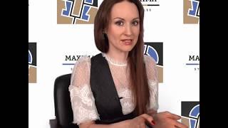 Гороскоп от астролога Лилии Любимовой! 26 марта - 1 апреля