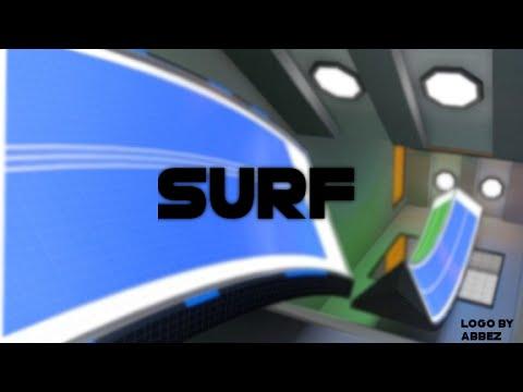 surf - Roblox