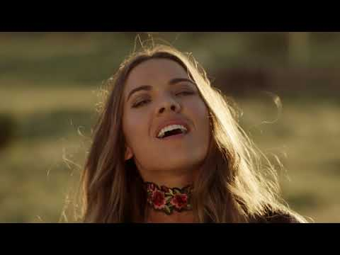 Runaway June - Wild West