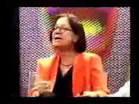 Projeto Diálogos 5 - Maria de Lourdes Trassi Teixeira