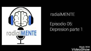 radialMente: Depresión
