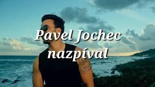 Despacito | česky (zpěv)