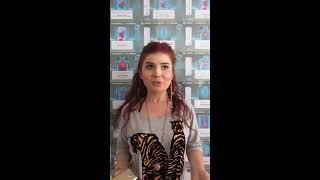 Sevda Rzayevanın prodüseri Mila xanımın klinika haqqında fikirləri