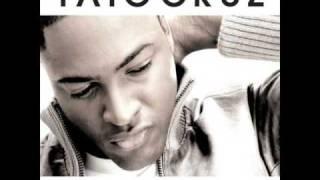 2. Taio Cruz - I Just Wanna Know [Album Departure + Lyrics]