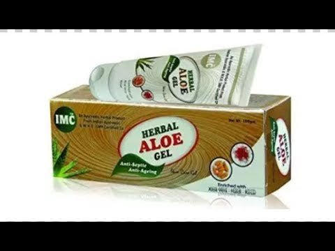 Stromectol 3 mg pakkausseloste