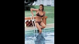 Raquel Welch: If You Got It, Flaunt IT! Tribute to Queen of the Bikini,w Donna Summer