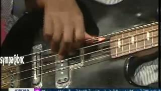 تحميل اغاني إبراهيم إسماعيل -- صباح الفل MP3