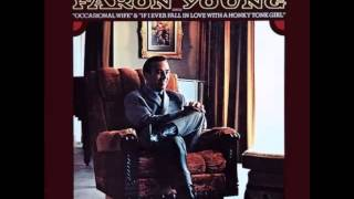 Faron Young - First Day Of Loneliness