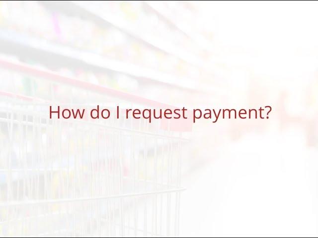 RequestPayment