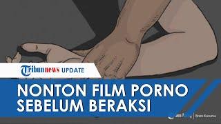 Pengakuan Siswa Kelas 4 yang Cabuli Bocah 6 Tahun di NTT, Sebelumnya Nonton Film Porno dari Anak SMP