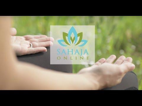 About Sahaja Online