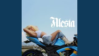 Alexandra Stan feat  Havana Ecoute //Dj Arsen Remix// - YouTube