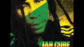Jah Cure - Call On Me