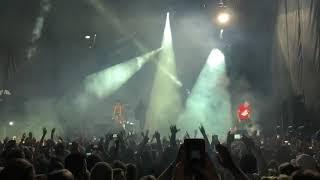 Aqua - Lollipop (Candyman) [The Rewind Tour Live at RBC Echo Beach]
