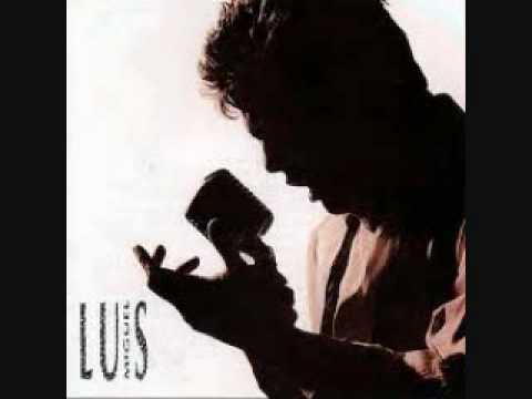 Cómo - Luis Miguel